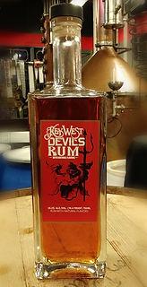 devils rum.JPG