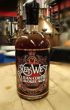 coffee rum.JPG