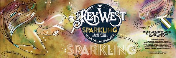 SPARKLING_2.jpg
