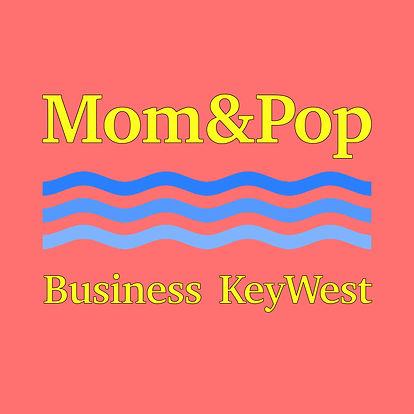 Mom & Pop Business Key West.jpg