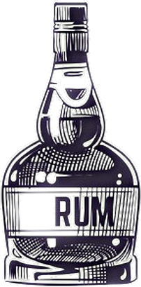 rum bottle image.png