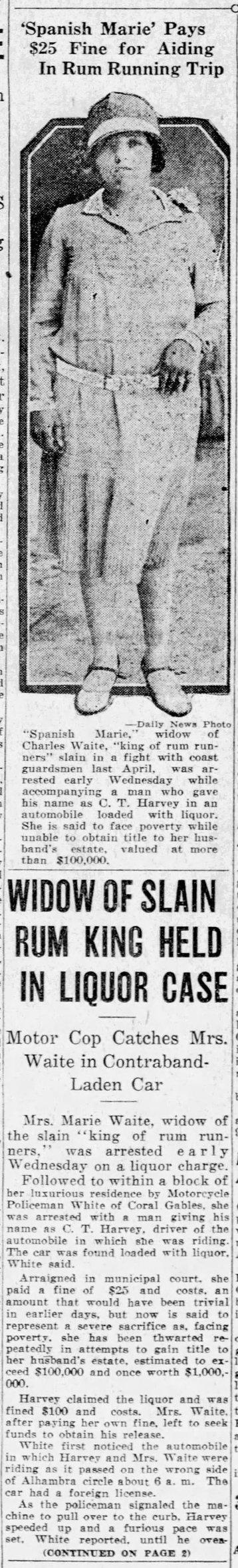 The_Miami_News_Wed__Sep_7__1927_.jpg