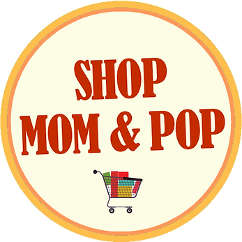 SHOP MOM POP LOGO.favicon.png