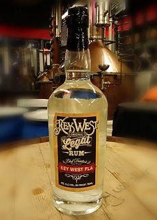 legal rum.JPG