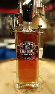 duval spiced rum.JPG