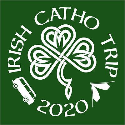 IrishCathoTripFOND.jpg