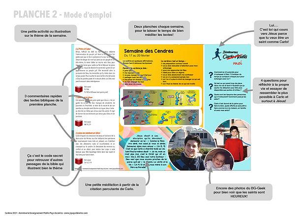CARÊME 2021PRES_Page_3.jpg