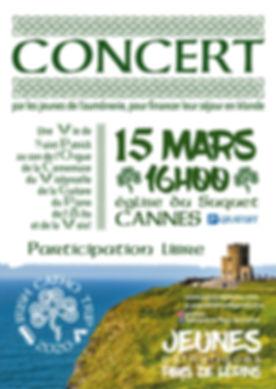 Flyer Concert ICTA5.jpg