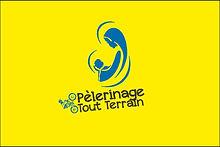 Logo PTT 20203.jpg