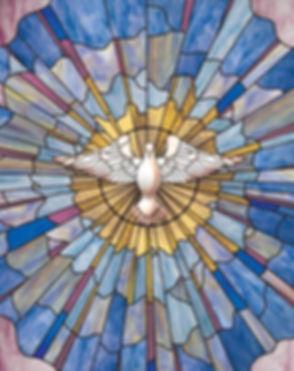 img-baptistry_mural_gsdove.jpg