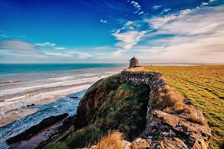 Ireland-Road-Trip.jpg