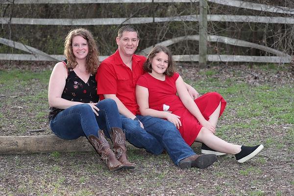 Boaz Family.jpg