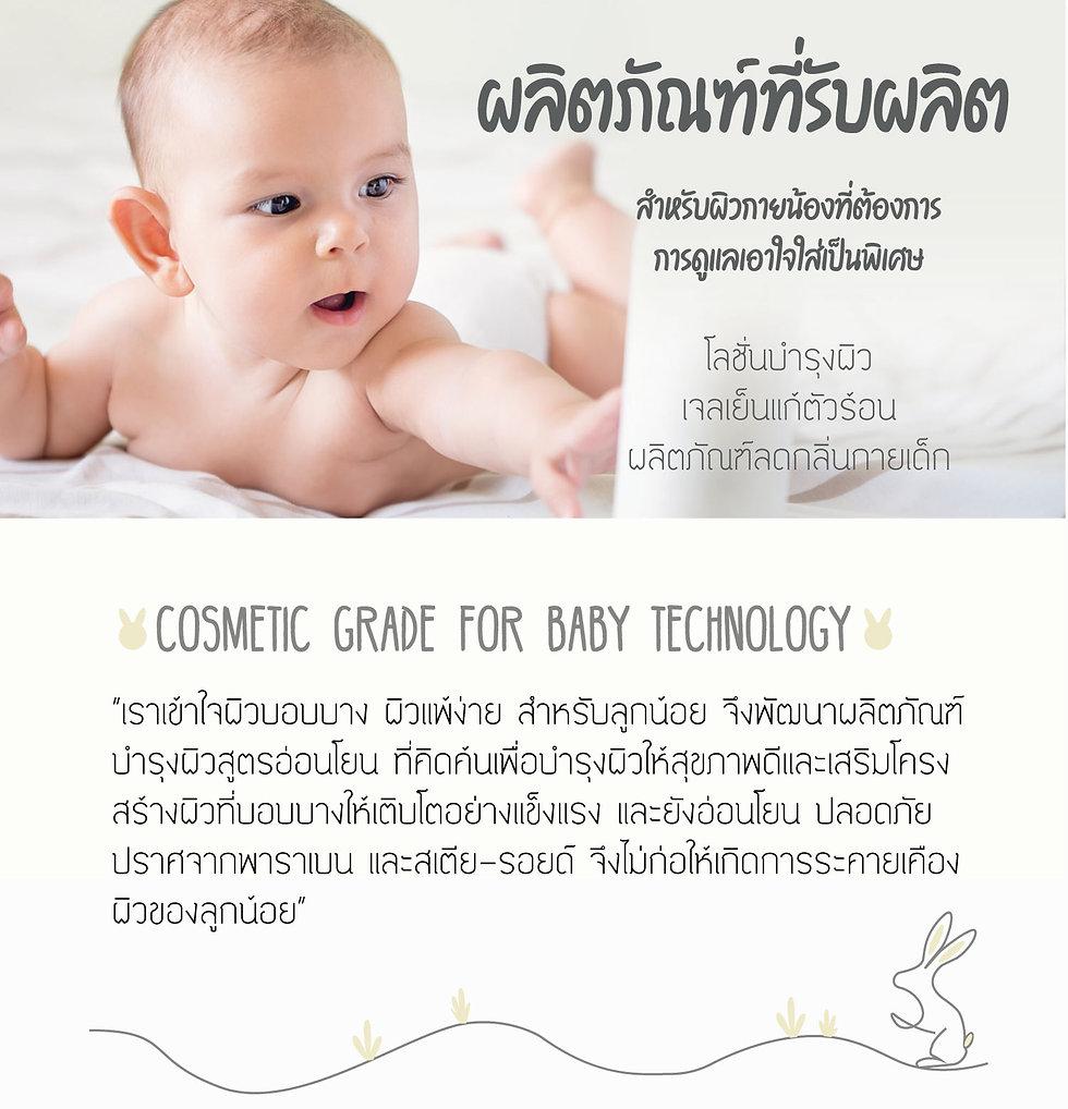 web-body-care1.jpg