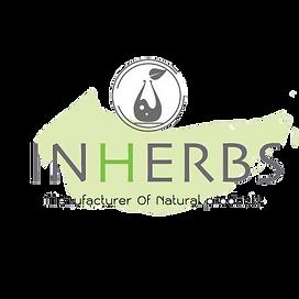 Logo inherbs.png