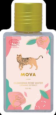 mova-มีขอบ.png