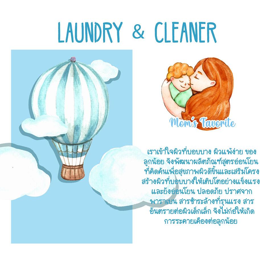 web-LAUNDRY-&-CLEANER-1.jpg