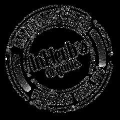 Inherb-logo3.png