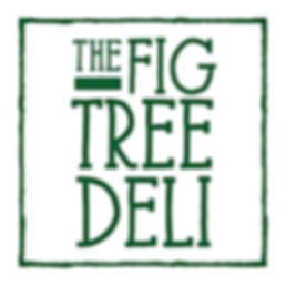 Fig Tree Deli.jpg