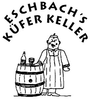 Eschbach's Küferkeller
