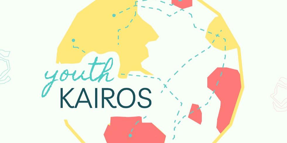 Youth Kairos Online