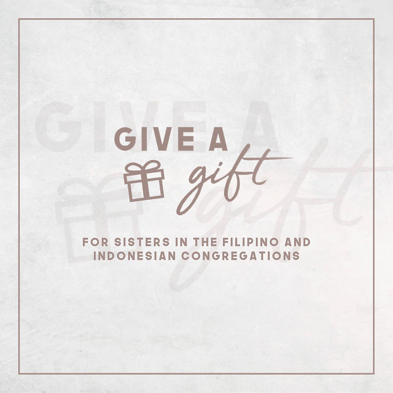 BEfriend 2.0: Give a Gift