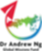DANGMG logo.png