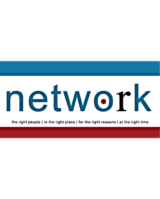 network-01.png