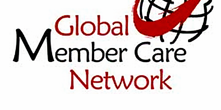Foundations of Member Care