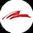 partner logos-Pioneers-05.png