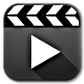 Apps-Player-Video-icon.png