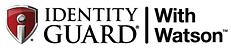 idg-watson-logo.png