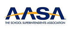aasa-logo.png