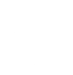 ECES-logo-white.png