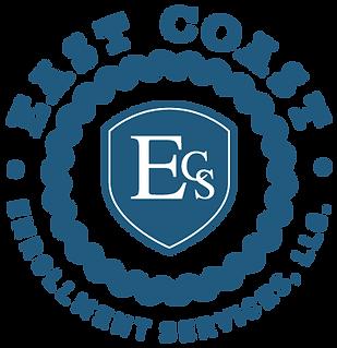 ECES-logo-RGB.png