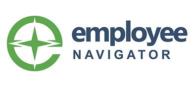 employee-navigator.png