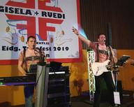 Gisela Ruedi-418.jpg