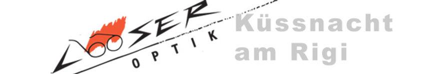 Looser Optik Logo.jpg