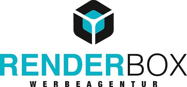 Renderbox.jpg