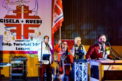 Gisela Ruedi-278.jpg
