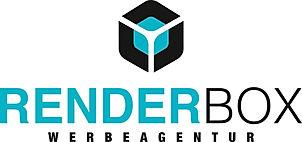 Renderbox Logo.jpg