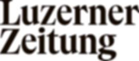 11211_Luzerner_Zeitung.jpg