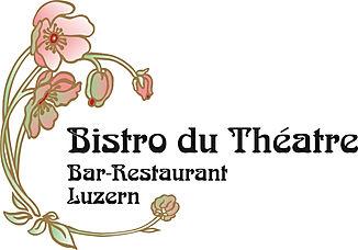 LogoBistro.jpg