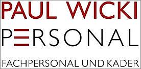 Wicki Personal.jpg