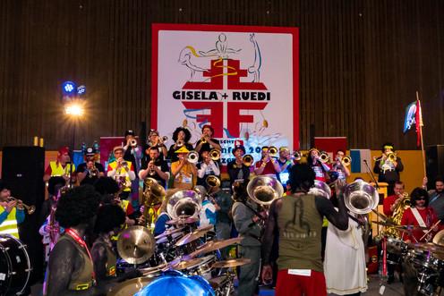Gisela Ruedi-471.jpg