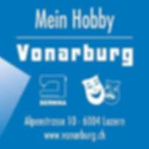 Logo vonarburg.jpg