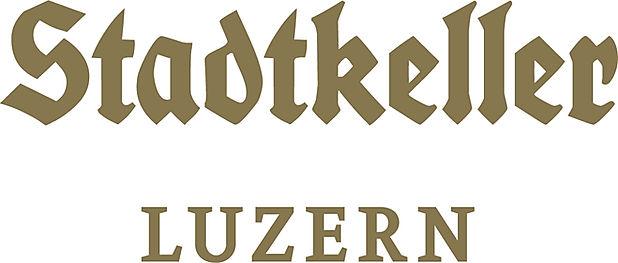 Logo_Stadtkeller_Gold_P_871_C.jpg