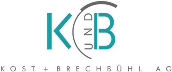 Logo-KB_3-1.jpg