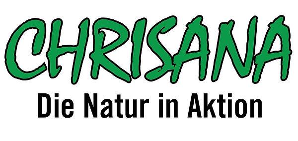 Chrisana Logo.jpg