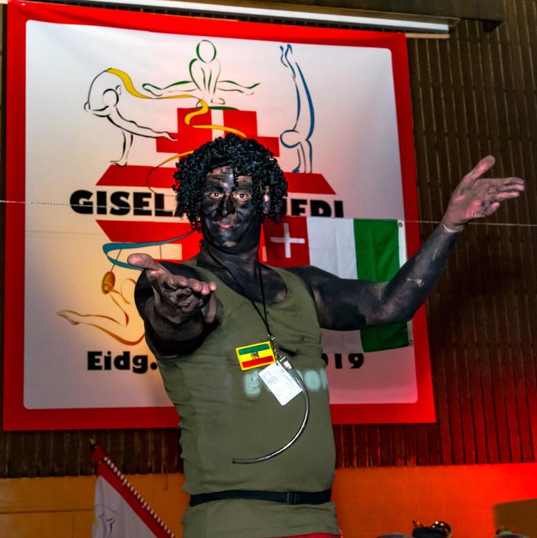 Gisela Ruedi-506.jpg