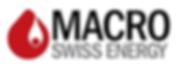 logo_macroswissenergy.png